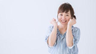 効果なし?女性用育毛剤リリィジュの口コミ・評判・成分を調査してみました!