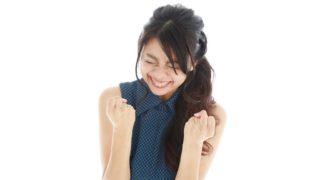 女性用育毛剤ミューノアージュのWステップアプローチは効果なし?口コミ・評判・成分を調査してみました!