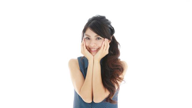 効果なし?女性用育毛剤ベルタ育毛剤の天然成分53種類の口コミ・評判・成分を調査してみました!