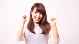 効果なし?女性用育毛剤マイナチュレの口コミ・評判・成分を調査してみました!