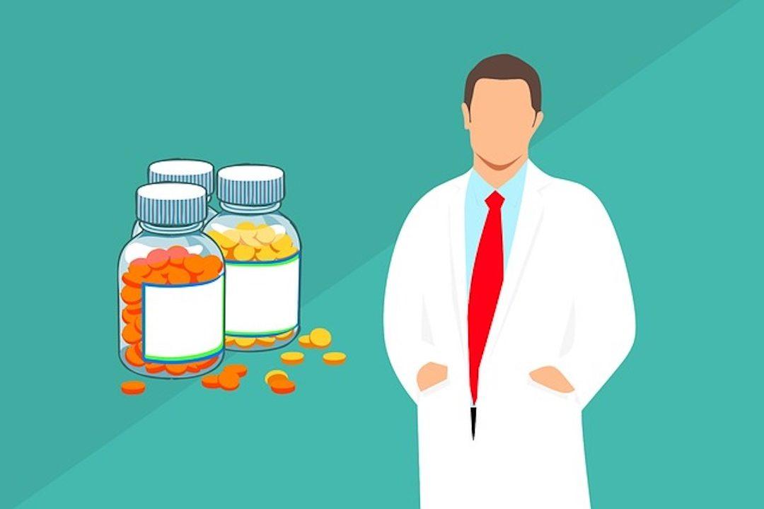口コミや評判も参考にできる!近くの薬局求人を探すのに役立つサイト