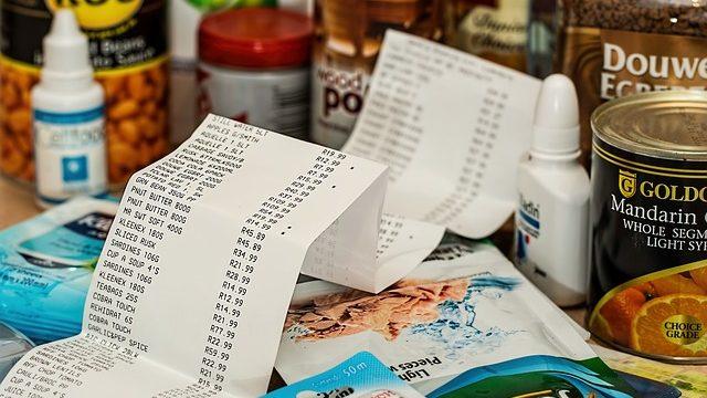はじめてカードを持つ主婦はどのクレジットカードを選ぶべき?