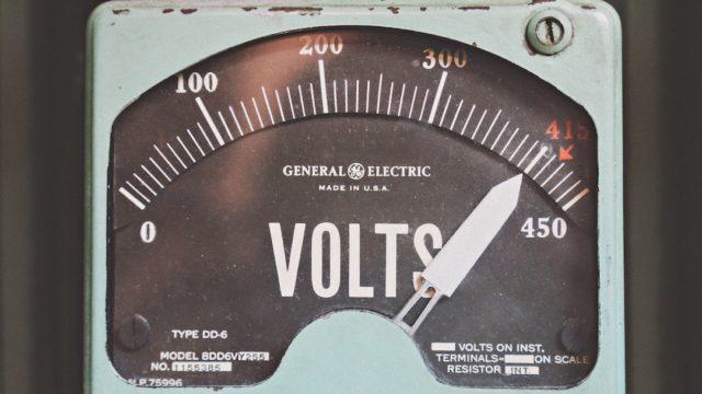 ネオ・コーポレーションの電子ブレーカーでできることは?