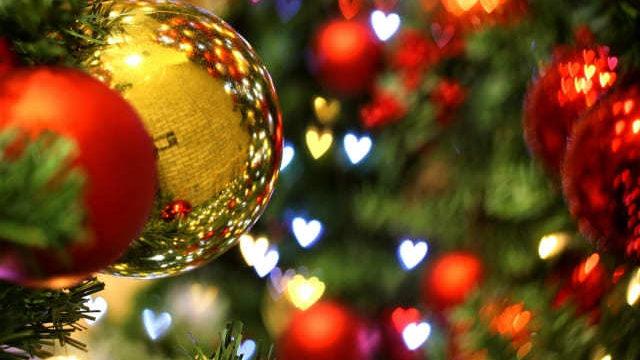 【彼女へのプレゼントに迷う方必見】大人の彼女にプレゼントを贈るなら「クリプレラボ」 を参考にしよう