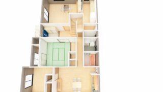 建築についての興味深い記事