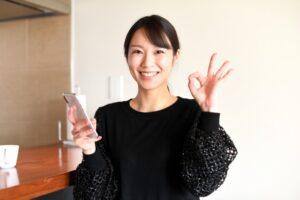 モバイル修理.jpは修理スタイルが3つもある便利なスマホ修理店!